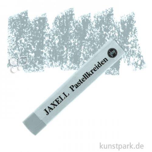 JAXELL Pastellkreide, Einzelfarben Kreide   695 Grau