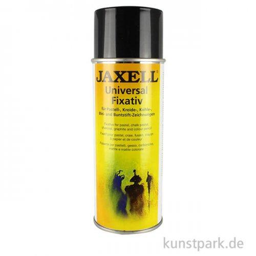 JAXELL Universal Fixativ Sprühdose 400 ml