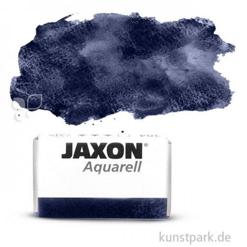 JAXON Aquarellfarben Einzelnapf 1/1 Napf | Indigo