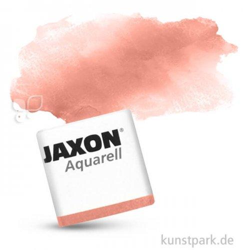 JAXON Aquarellfarben Einzelnapf 1/2 Napf | Kupfer