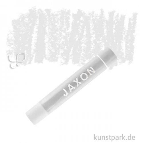JAXON Ölpastellkreide Einzelstift Stift | 901 Weiß