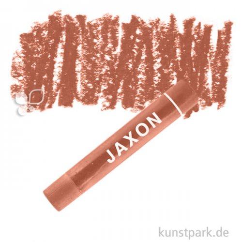 JAXON Ölpastellkreide Einzelstift Stift | 929 Vandyckbraun