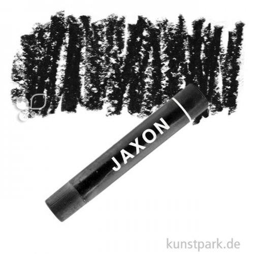 JAXON Ölpastellkreide Einzelstift Stift | 931 Schwarz