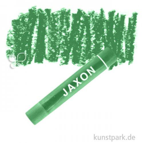 JAXON Ölpastellkreide Einzelstift Stift   942 Cobaltgrün