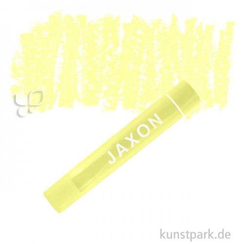 JAXON Ölpastellkreide Einzelstift Stift | 949 Hellgelb