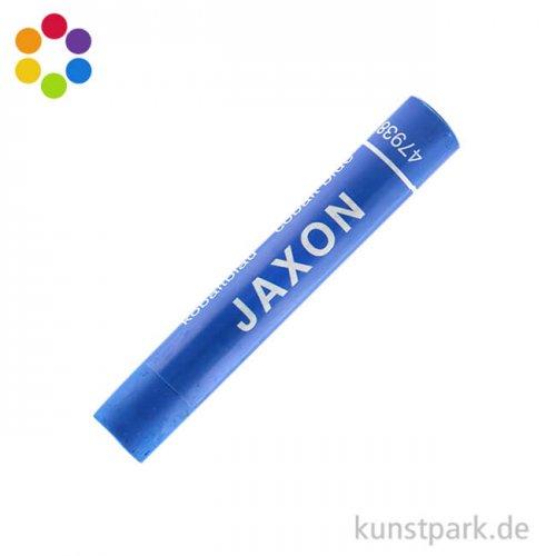 JAXON Ölpastellkreide Einzelstift