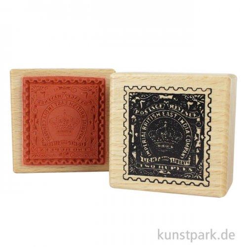 Judi-Kins Stamps - Briefmarke - 5x5 cm