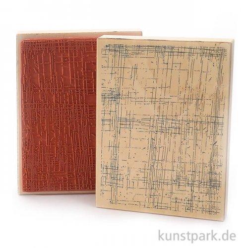 Judi-Kins Stamps - Papyrus Hintergrund - 13x17 cm