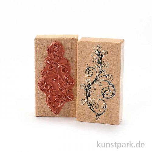 Judi-Kins Stamps - Zierliches Ornament - 6x11 cm