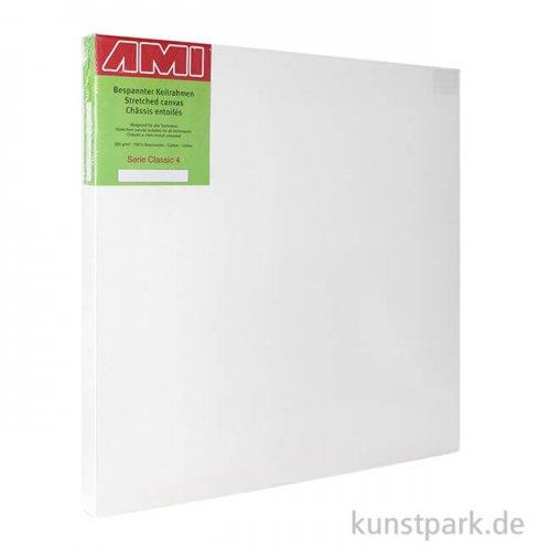 Keilrahmen CLASSIC XL - 4 cm
