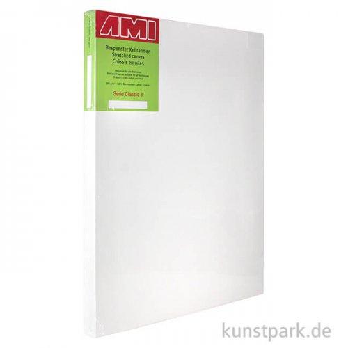 Keilrahmen CLASSIC XL - 3 cm