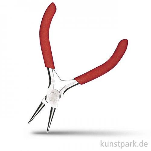 Kettelzange für Schmuck, Länge 12,5 cm