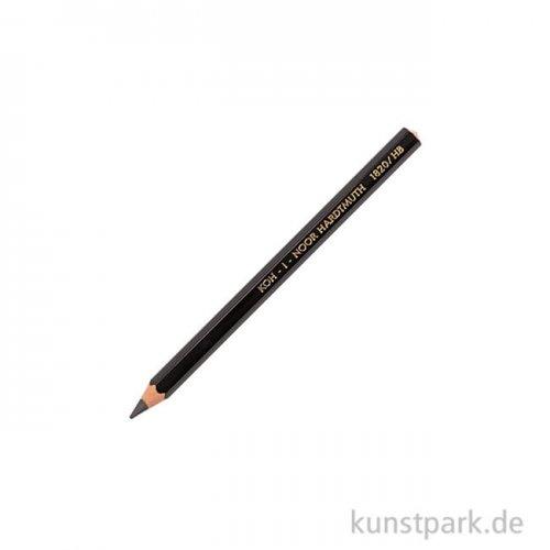 Koh-I-Noor 1820 Jumbo, Graphitstift mit 5,6 mm Mine