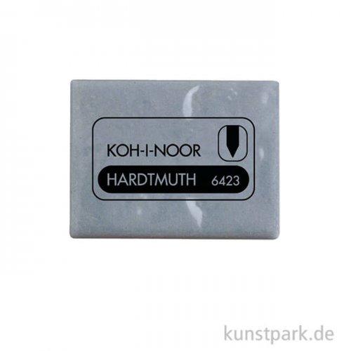 Koh-I-Noor Knetradiergummi - Extra Soft