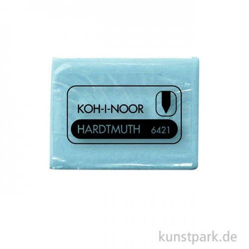 Koh-I-Noor Knetradiergummi - Soft