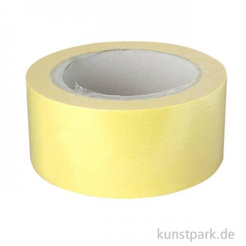 Malerkreppband - Basic, 48 mm x 50 m