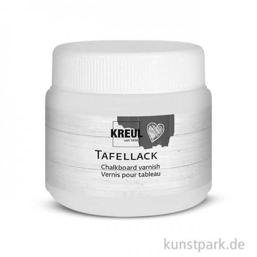 KREUL Tafellack 150 ml