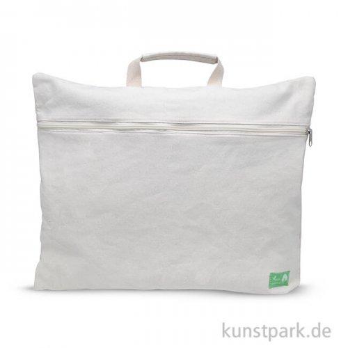 Künstlertasche ECO 48x38 cm