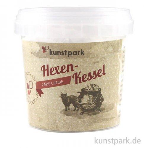Krakelurpaste - Hexenkessel - zähe Creme 500 g