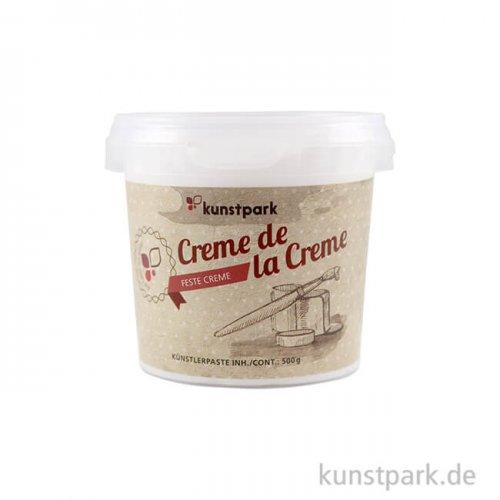 Spachtelcreme - Creme de la Creme 225 g