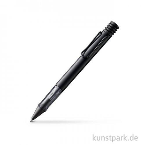LAMY AL-star Kugelschreiber schwarz