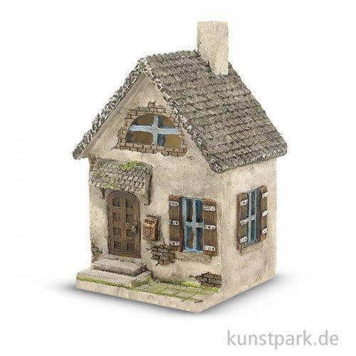 Landhaus 15 cm