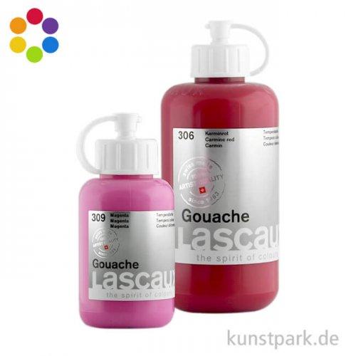 Lascaux Gouachefarben