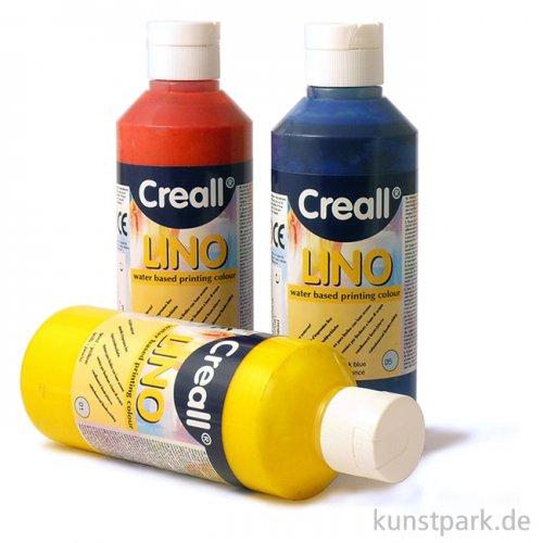 Creall LINO Linoldruckfarbe