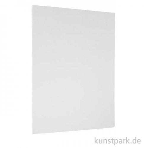 Linolplatte DIN A3 - (29,7 x 42 cm)