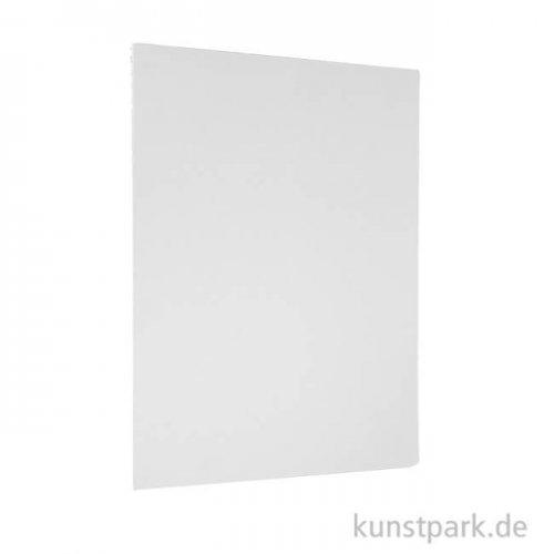 Linolplatte DIN A4 - (21 x 29,7 cm)