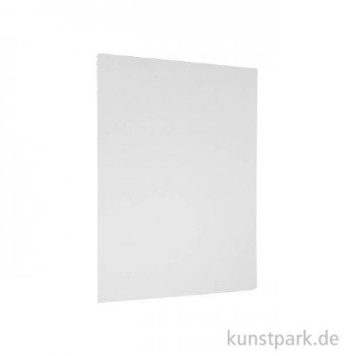 Linolplatte DIN A5 - (14,8 x 21 cm)