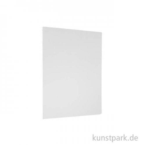 Linolplatte DIN A6 - (10,5 x 14,8 cm)