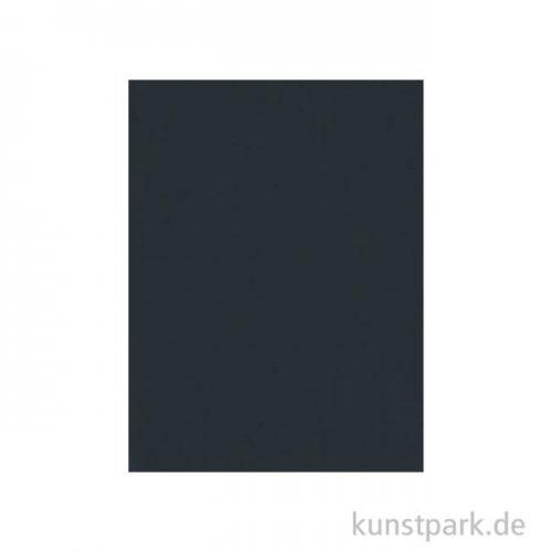 Linoldruckplatte Soft 3 mm 15 x 20 cm