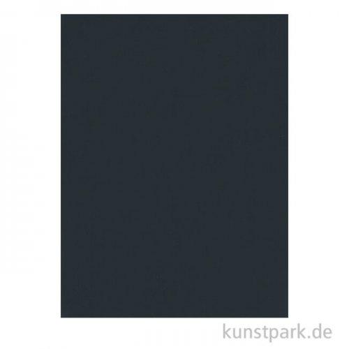 Linoldruckplatte Soft 3 mm