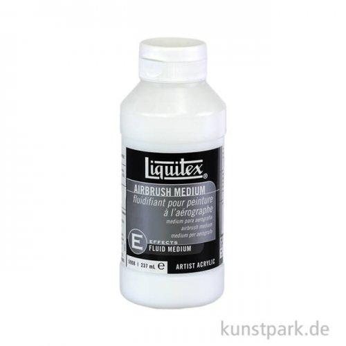 Liquitex Airbrushmedium 237 ml
