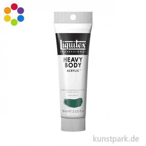 Liquitex HEAVY BODY Acrylfarben 59 ml