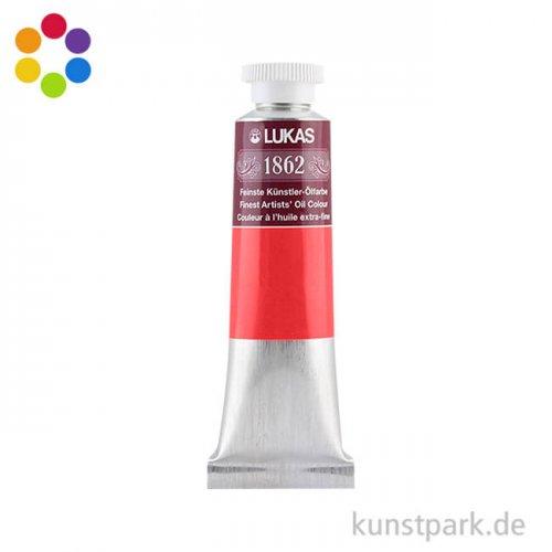 Lukas 1862 Ölfarbe 37 ml