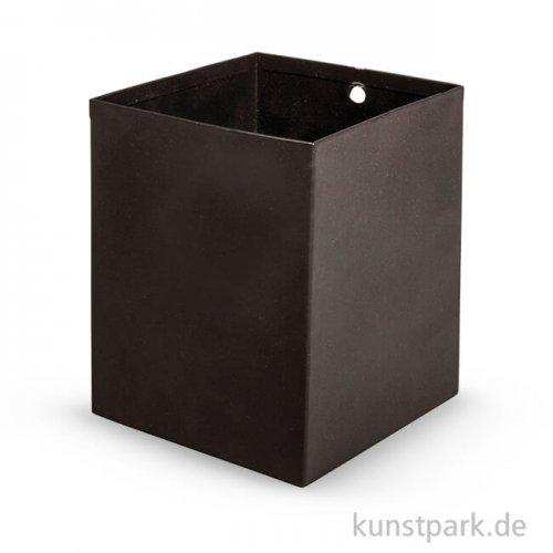 Metall Utensilo - Schwarz