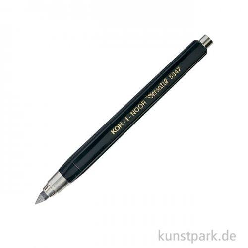 Koh-I-Noor Minenhalter VERSATIL 14 cm für 5,6 mm Minen