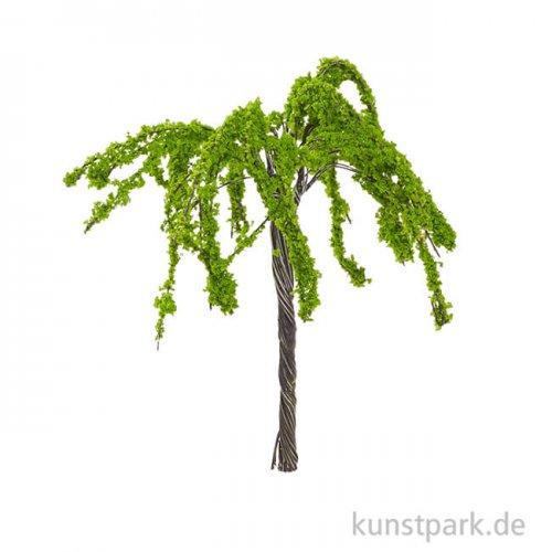 Mini-Baum zum Stecken - Weide, 6 cm