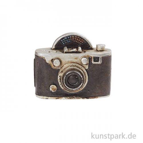 Mini Fotoapparat, 5 cm