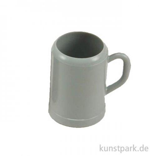 Miniatur Bierhumpen 3,5 cm, 1 Stück