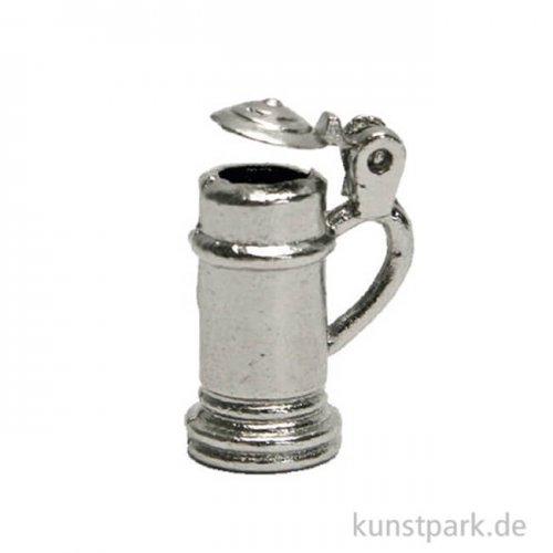 Miniatur Bierkrug 2 cm