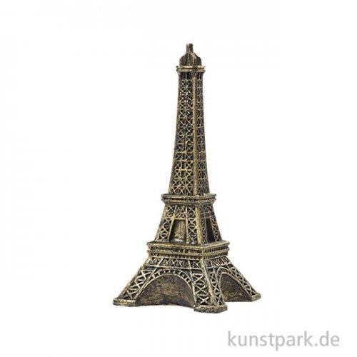 Miniatur Eiffelturm - Paris, 3,7x8,5 cm