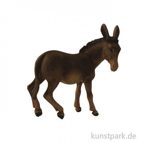 Miniatur Esel 5,7 cm