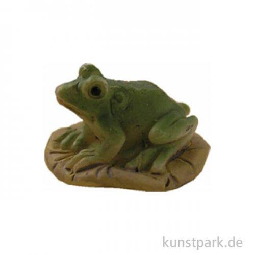 Miniatur Laubfrosch 1,4 cm