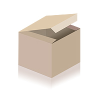MT Masking Tape Stripe Silver - 15 mm, 10 m Rolle
