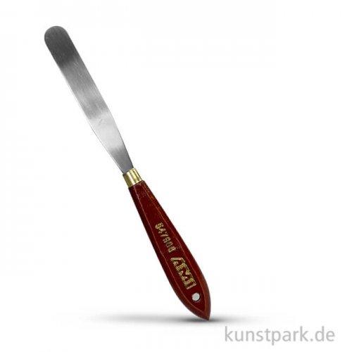 Palettmesser 906 - Klinge 11 cm gerade