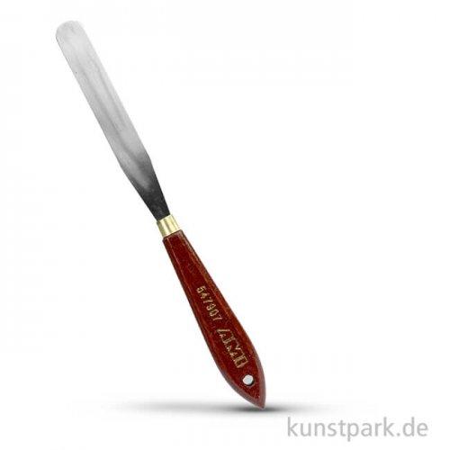 Palettmesser 907 - Klinge 12 cm gerade