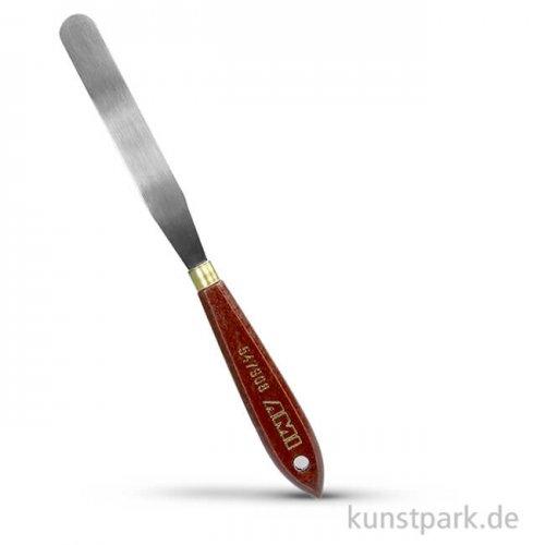 Palettmesser 908 - Klinge 13 cm gerade